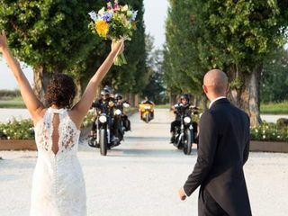 Racconti di Matrimonio 4