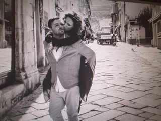 Innamorati 2