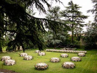 Villa Fassati Barba 2