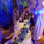 le nozze di Marina Proietti e Everglades Musica e Animazione 9