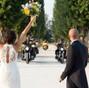 le nozze di Serena e Racconti di Matrimonio 16