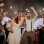 Le nozze di Luca Prodigo e Gspotlabs 17