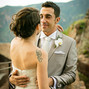 le nozze di Laura Scafidi e MC Fotografia 16