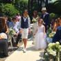 le nozze di Marco Delaini e Onice 14