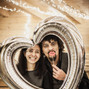 Le nozze di Simona Silipo e Sisters Art 20