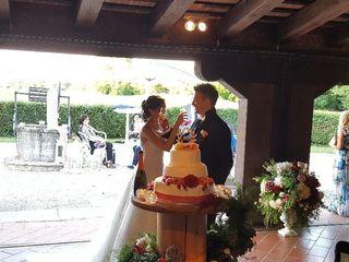 Cantine di Villa Grimani Morosini 4