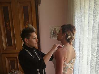 Francesca Cellamare 3