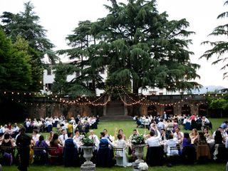 Villa Fassati Barba 4