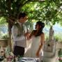 le nozze di Veronica Ricci e Confetteria Pistoiese 6