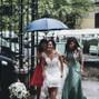 Le nozze di Francesca G. e Fabio Bettini Photography 22