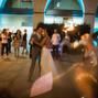 Le nozze di Romina Lazzaro e Gladioli Revel Club 17
