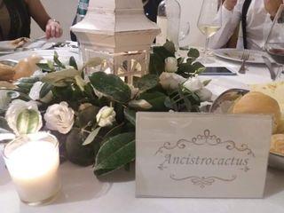 Age Oro Wedding Project 1