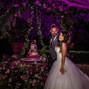 Le nozze di Valentina e My Music Moments 8