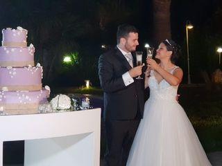 Martino Moda Sposa 3