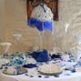 Le nozze di Alessandra Failla e Castello dei Solaro 11