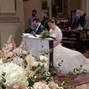 Le nozze di Valeria B. e Alter Ego Laboratorio Floreale 39