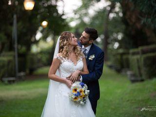 Paolo Pessina Wedding 3