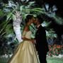 le nozze di Monica Ronchi e Foto Claudio Crescenzi 12
