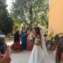 le nozze di Valentina Cata e Blu Maison Atelier 13