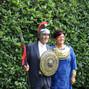 Le nozze di Alessandra Failla e Castello dei Solaro 12
