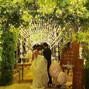 Le nozze di Delia Politi e Villa Zaira 14