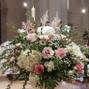 Le nozze di Valeria B. e Alter Ego Laboratorio Floreale 41