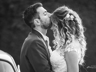 Paolo Pessina Wedding 4