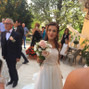 le nozze di Valentina Cata e Blu Maison Atelier 2