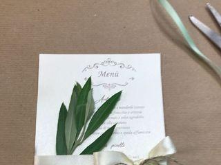 Age Oro Wedding Project 5