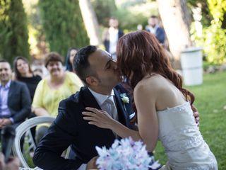 Wedding Reporters 1