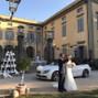 le nozze di Silvia Zoppi e Real Party Ricevimenti Catering 4