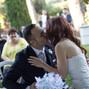 le nozze di Diana Pacenti e Wedding Reporters 1