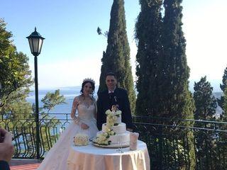 Hotel Villa Diodoro Taormina 5