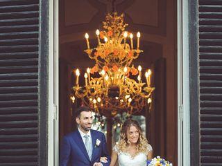 Paolo Pessina Wedding 5