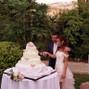 le nozze di Valentina Cata e Blu Maison Atelier 15