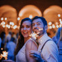 Le nozze di Luca Prodigo e Gspotlabs 25