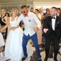 Le nozze di Francesca Mantini e Matrimonio Travolgente 17