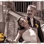 le nozze di Claudia Iacaruso e Foto studio erre 12