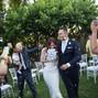 le nozze di Diana Pacenti e Wedding Reporters 2