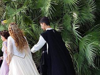 Madame Polè Spose 3