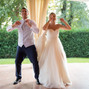le nozze di Valentina Cannistraro e ACADance Marry me 11