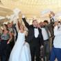 Le nozze di Francesca Mantini e Matrimonio Travolgente 18