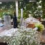 Le nozze di Valeria e Graceevent  - Wedding & Event Solutions 26