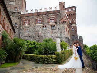 Castello di Pavone 4