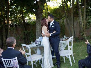 Wedding Reporters 3