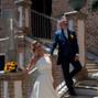 le nozze di Claudia Iacaruso e Foto studio erre 13