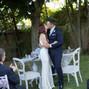 le nozze di Diana Pacenti e Wedding Reporters 3