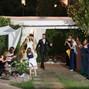 le nozze di Anna Pucci e Colizzi Fotografi 14