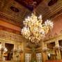 le nozze di Melina e Palazzo Borghese 9