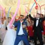 Le nozze di Francesca Mantini e Matrimonio Travolgente 19